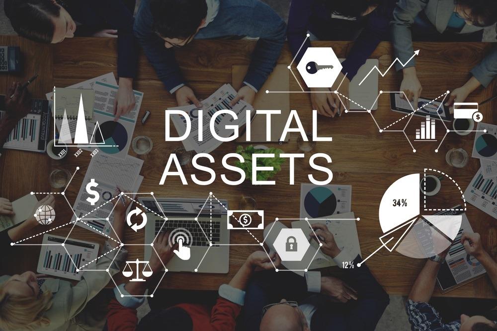 digital_assets_management