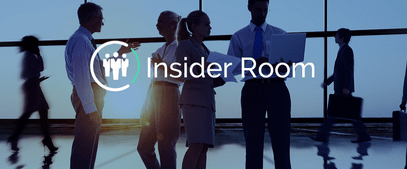 Insider-room-règlement mar