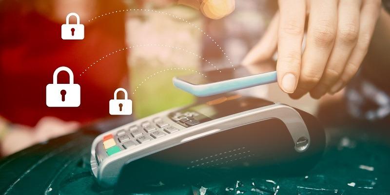 cybersecurite-secteur-financier