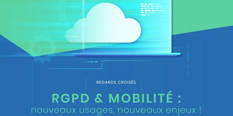 rgpd-mobilite-regards-croises