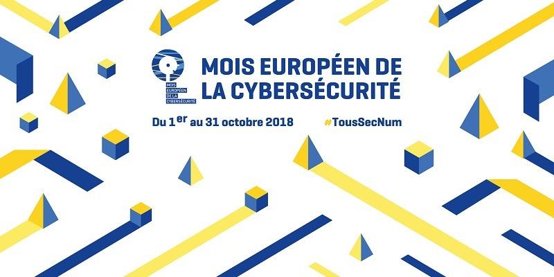 mois-europeen-cybersecurite
