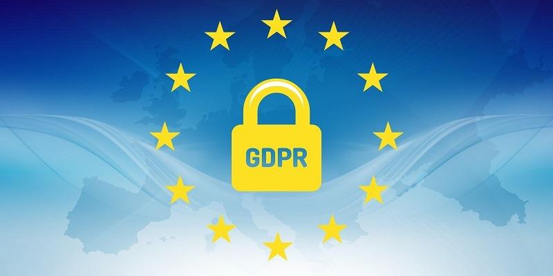europol-rgpd-cyber-extorsion