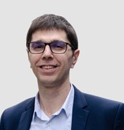 Jason Oliveira Oodrive