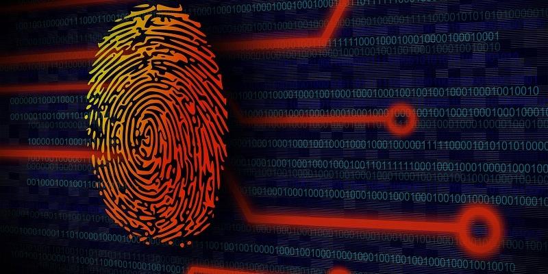 cybersecurite-usurpation-identite