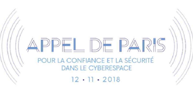cyberespace-securite-internet