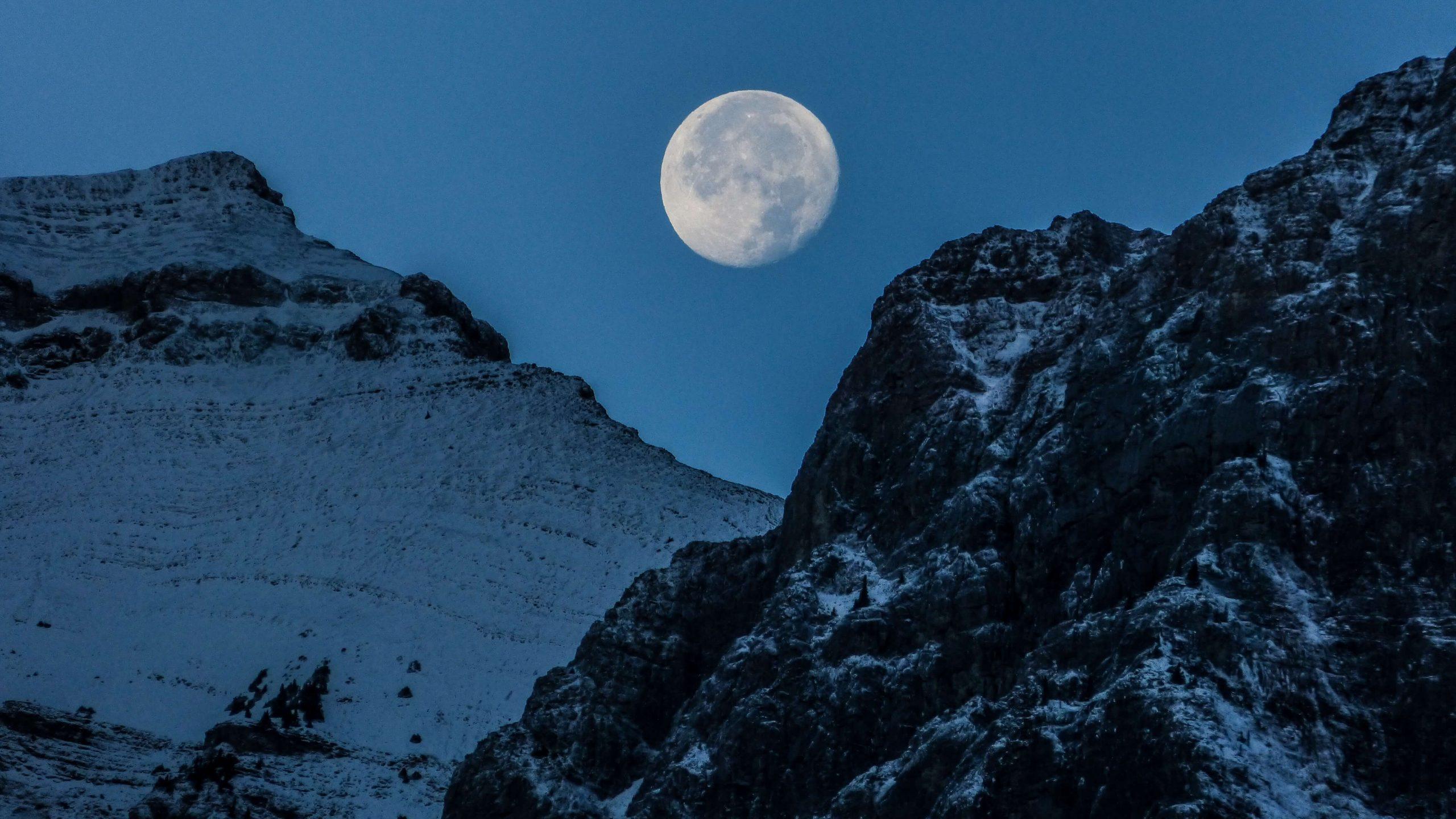 Objectif Lune Oodrive