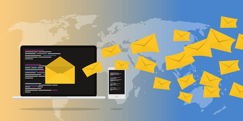 phishing-impots-prelevement-a-la-source