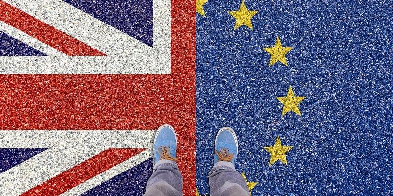brexit-transfert-donnees-personnelles