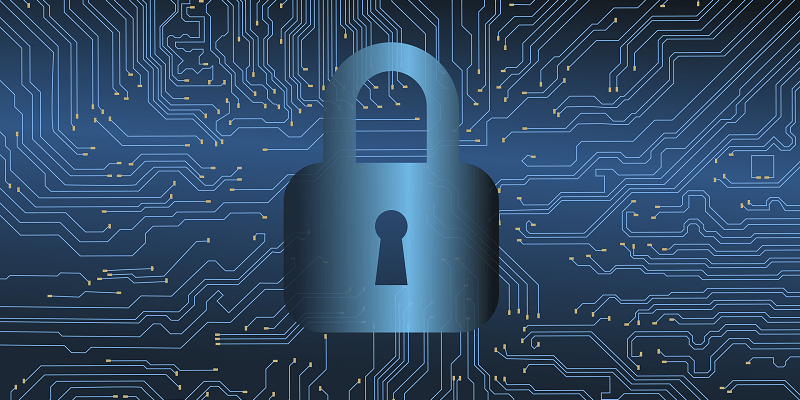 cyber-risque