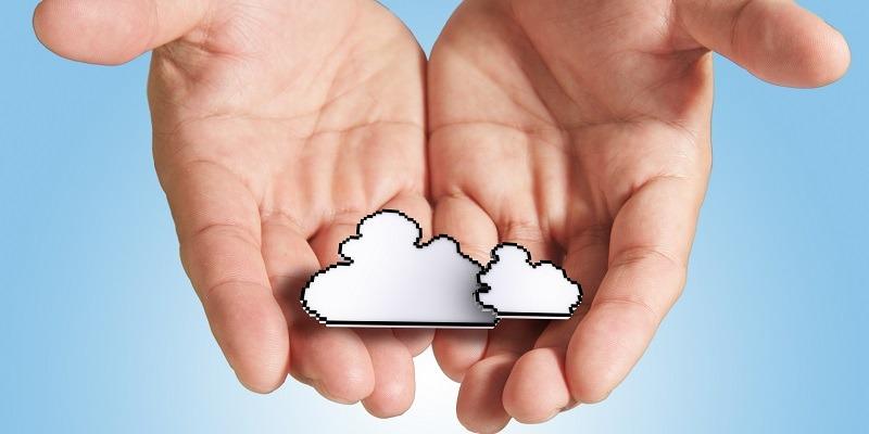 secnumcloud-cloud-prive