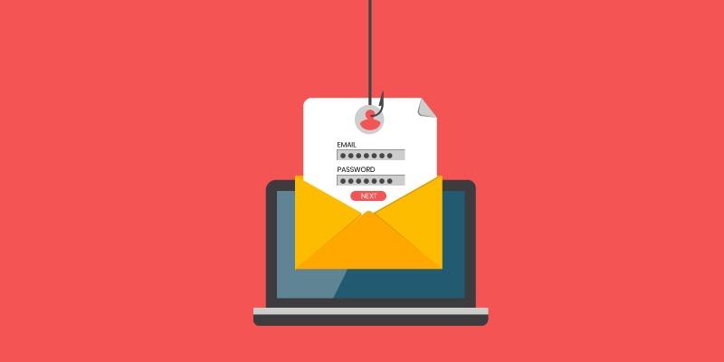 phishing-data-security