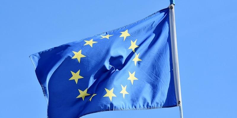 europe-numerique-cybersecurite