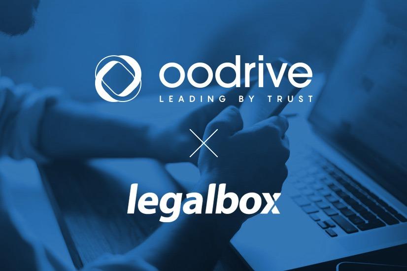 legalbox oodrive