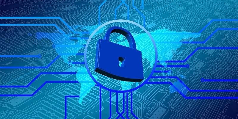 cybersecurite-entreprise