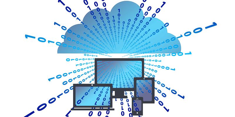 avantages-cloud-entreprises