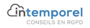 Logo Intemporel Oodrive