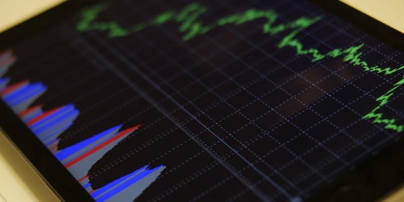 securite-etablissements-bancaires-cybermenace