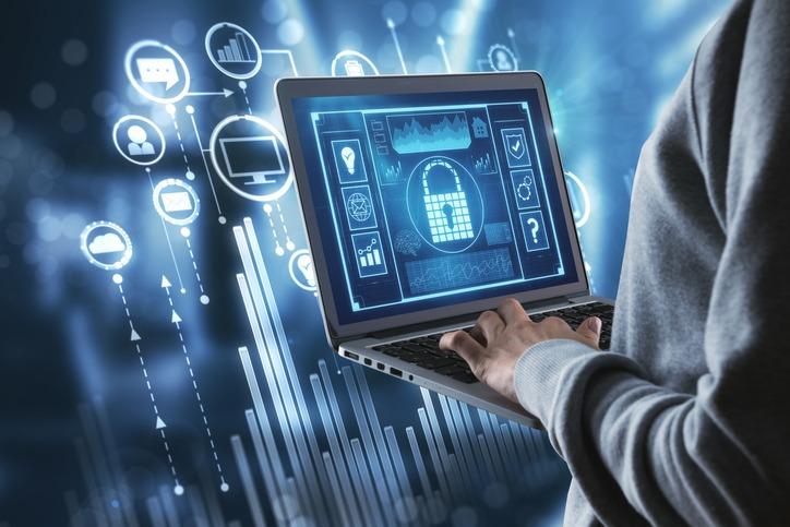 cyberscurité et acteurs de l'assurance
