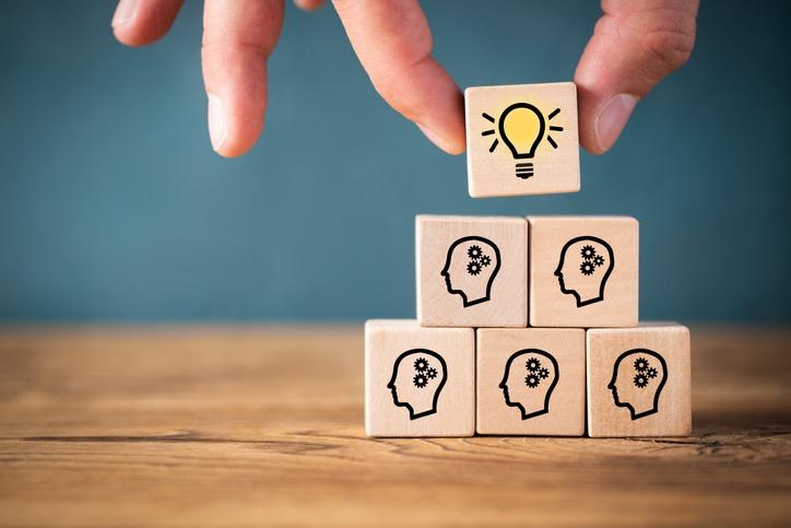 Collaboration en ligne : 4 facteurs de développement en entreprise