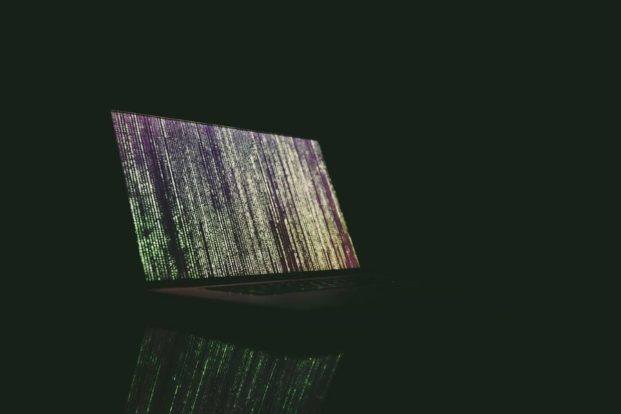 Top Cyberattaque 2020