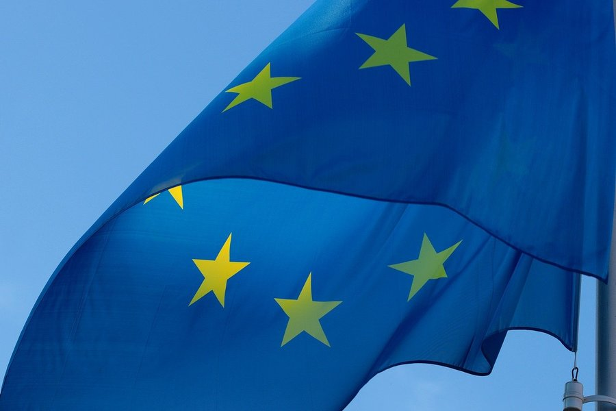 Union Europeenne ENISA